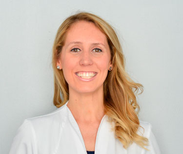 Elvira Morejón García