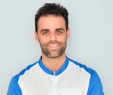 Omar Ojeda Rabal