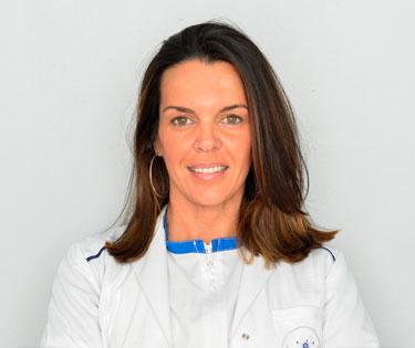 Susana Martinez Villegas